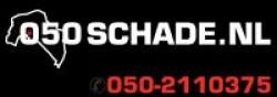 050schade.nl