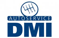 Autoservice D.M.I.