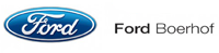Ford Fiesta 1.0 STYLE ESSENTIAL