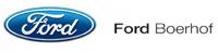 Ford Boerhof (Smidts Autogroep)