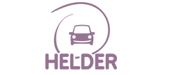 Helder Private Lease