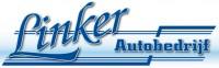 Autobedrijf Linker