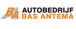 Autobedrijf Bas Antema