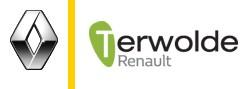 Terwolde Renault