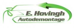 Hovingh Autodemontage